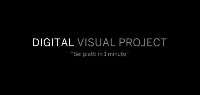 alessandrastefani-digitalvisualproject